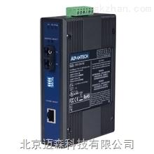 研华EKI-2541SI光电转换器