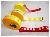 JSD-Y5荧光式盒式安全警示带特价