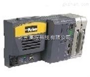 PAC-Parker PAC总线控制器(内置6自由度平台程序)