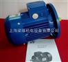 中研紫光减速电机/蜗杆减速电机/清华紫光减速机/铝合金减速机