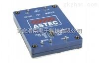 Artesyn PFC模块AIT02ZPFC-01NL  720W系列符合RTCA-DO-160航空