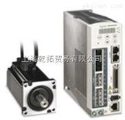好性能schneider柜式变频器RMPT23BD
