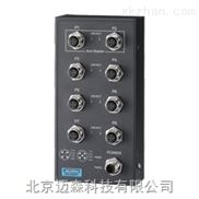 EKI-6528TI-研华EN50155宽?#36335;?#32593;管型工业以太网交换机