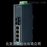 EKI-2525M-研华非网管型以太网交换机
