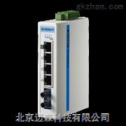 EKI-5525M-ST研华非网管型以太网交换机