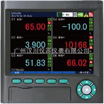 厂家直销温度记录仪 电流电压温湿度仪