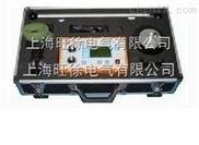 上海旺徐电气优质供应TLY-2000漏水检测仪 电缆故障测试仪 漏水探测仪