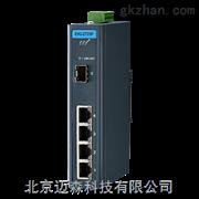 EKI-2725F研华非网管型以太网交换机