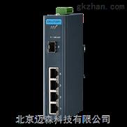 非网管型以太网交换机EKI-2725FI