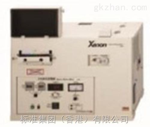 SUGA SPX分光辐射仪-SUGA SPX日光光谱辐射计