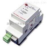 机床刀具磨损检测 数控机床主轴负载监控系统