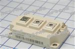德国英飞凌IGBT模块BSM100GB120DLC全新原装进口现货直销