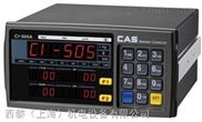 韩国凯士CI-600A_称重仪表_控制器