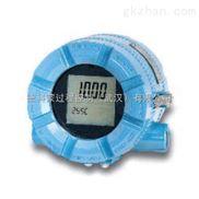 5081-C-HT-20-60-供应接触电导率变送器5081-C-HT-20-60