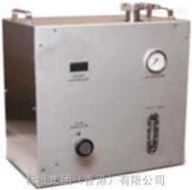 高输出PSL粒子发生器-PSL标准粒子发生器