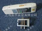数显拉力计南京30N-300N数显拉力计厂家