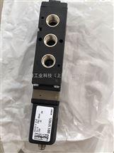 6518/6519电磁阀burkert 00132469 宝德进口