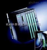 回收PLC模块/6DD主板