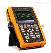 【好价格】回收Agilent-U1620A 手持式示波器,200 MHz