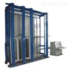建築門窗動風壓性能檢測設備