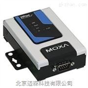 NPort 6150moxa1串口设备联网服务器