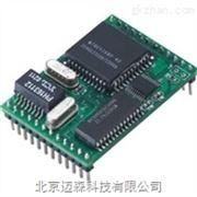 NE-4000Tmoxa内嵌式设备联网模块