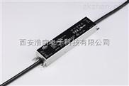 LDM60S系列60W AC/DCLED电源 符合IP65 IP67防护等级 LDM60S120 LDM60S240