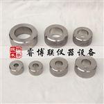 JG3050-4半硬质套管zui小外径量规 套管量规