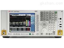 回收Keysight N9040B 实时频谱分析仪