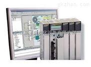 施耐德PLC以太网通讯模块140NOE77101
