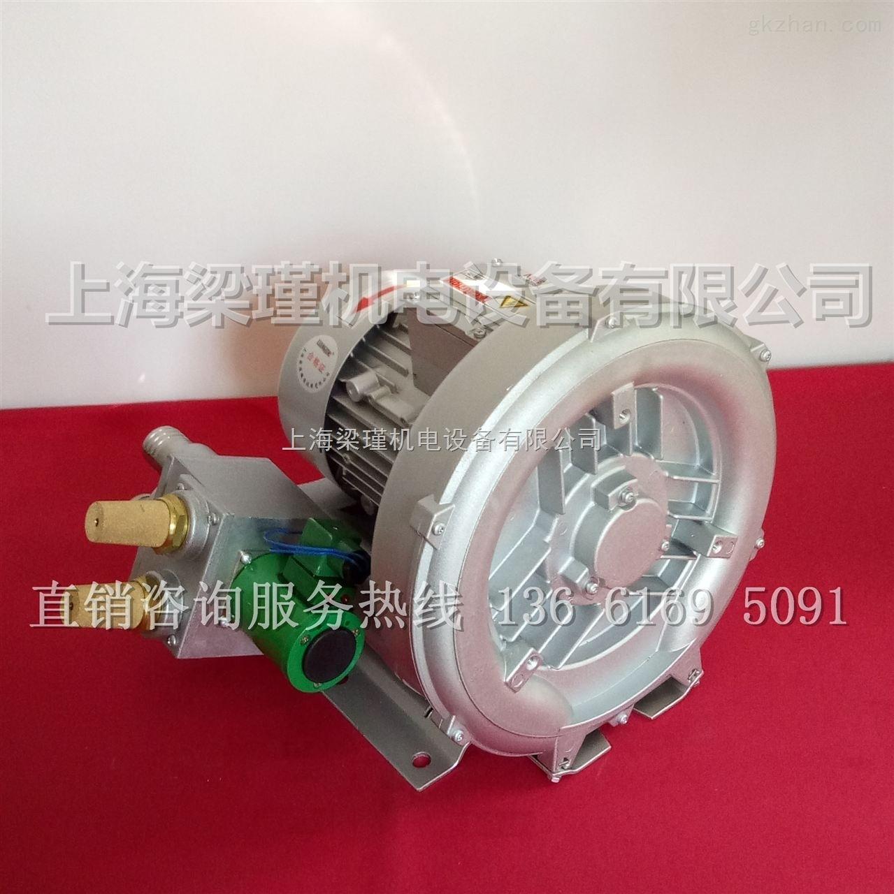 切纸机专用气泵电磁阀价格