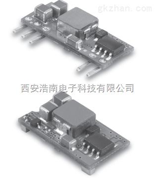SIPSMT05-12系列幸康SIP,SMT封装电源SIP05-12S33A  SMT05-12S3