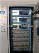 低压动力控制柜厂商