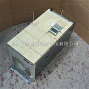DCS401.0610 610A ABB直流调速器