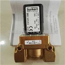宝德电磁阀burkert5404 A 12.0 EB MS G1/2 W11MS
