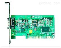 CAN转PCI接口卡