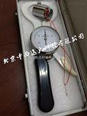 皮褶厚度计/皮脂厚度计(量程60mm)中西器材M380980
