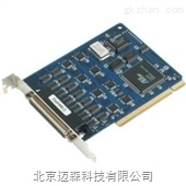 moxa8口RS-232 ISA多串口卡