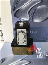 宝德burkert6013热卖电磁阀 24V DC 8W