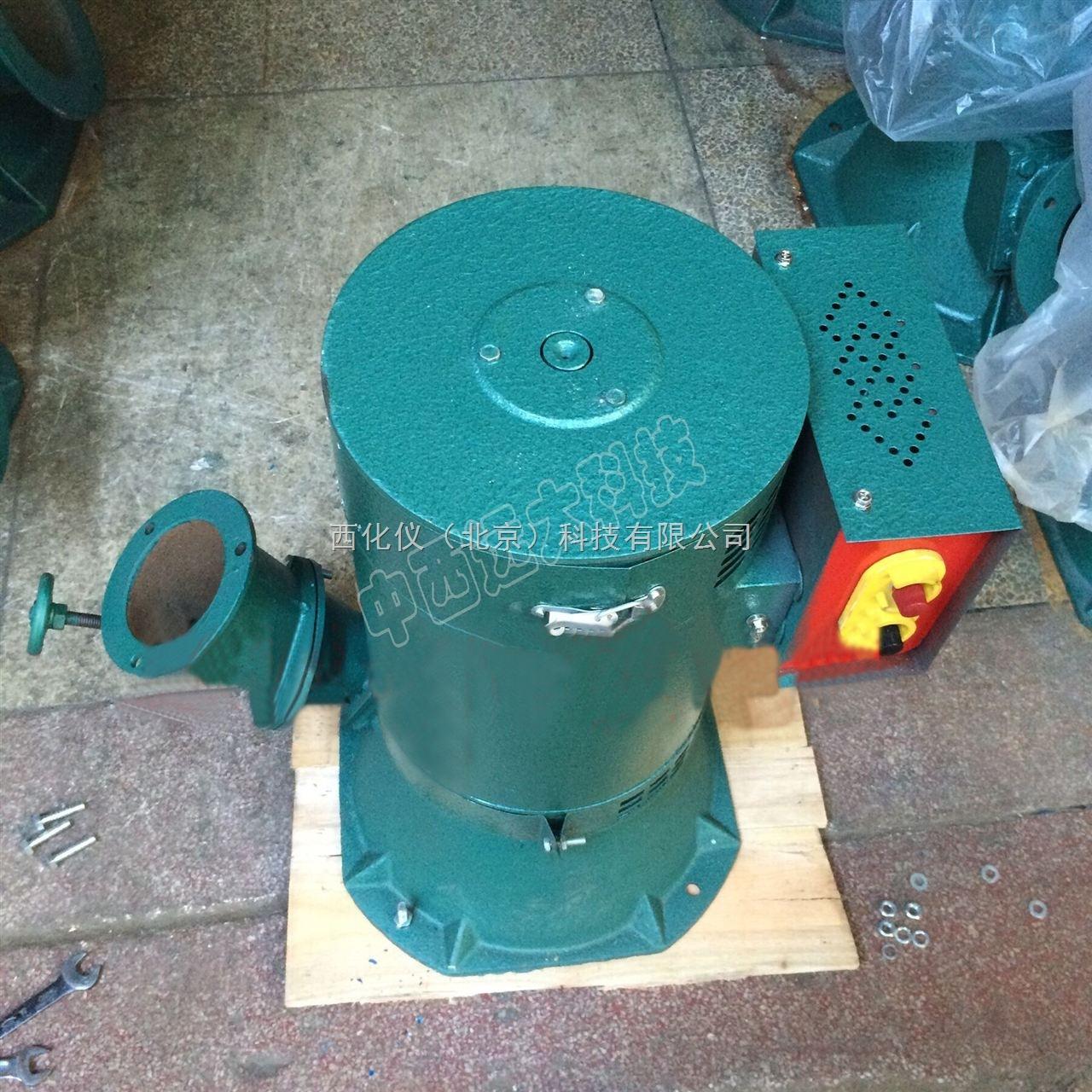 @5000w励磁单相三相水力发电机斜击式5kw水轮发电机组水力发电机 型号:M317147