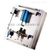 @@在线式氢中氧分析仪 0-5% 型号:GJ21-GH1621库号:M16750