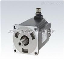 西门子V90电机4.78Nm/1.5KW(1FL60522AF210AA1)