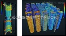 Sigma Labs 3D打印过程质量监控软件*供应商-亿达四方