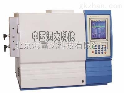 气相色谱仪(配fid)LN6-SP-7890