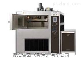 带辐照组合循环腐蚀试验仪-循环腐蚀试验箱-盐雾试验箱