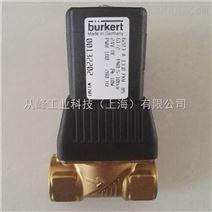 burkert6223先导式比例阀