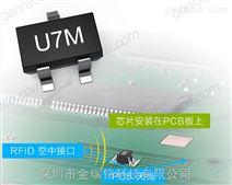 GRPU7MT3 封装芯片