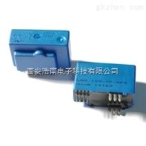 LA100-TP/SP1,LA50-TP/SP1系列 PCB板安装电流传感器 西安浩南电子