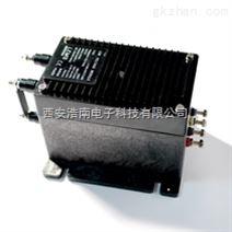 LEM大电压传感器LV200-AW/2/6400  LV200-AW/2/SP1 LV200-AW/
