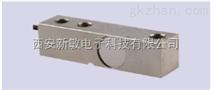 悬臂梁称重传感器GX-5B